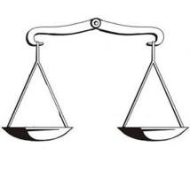 La transaction pénale appliquée à l'ensemble des infractions environnementales