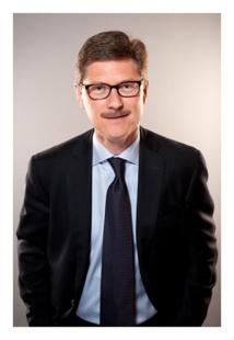 Entreprises coopératives, franchises, « un état d'esprit différent » pour Jean-Christophe Grall, avocat au barreau de Paris.