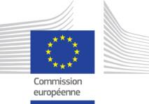 Recyclage, l'UE s'inquiète du risque de corruption
