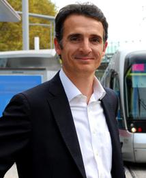 À Grenoble les Verts jouent leur crédibilité