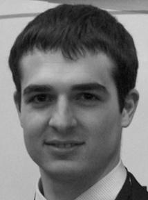 Sylvain Boucherand : « Les entreprises méconnaissent les enjeux de la biodiversité »