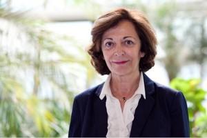 RSE, les six recommandations de l'Institut Français des Administrateurs