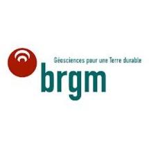 Le bilan du séisme du 7 avril dans le sud-est par le BRGM