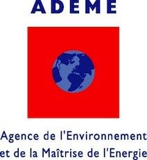 L'Ademe va financer deux projets hydroélectriques