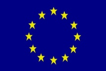 L'UE doit-elle choisir entre le libre-échange et environnement ?