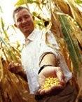 DR Monsanto