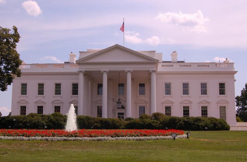 USA, la baisse de 30% des émissions de CO2 ne fait pas l'unanimité