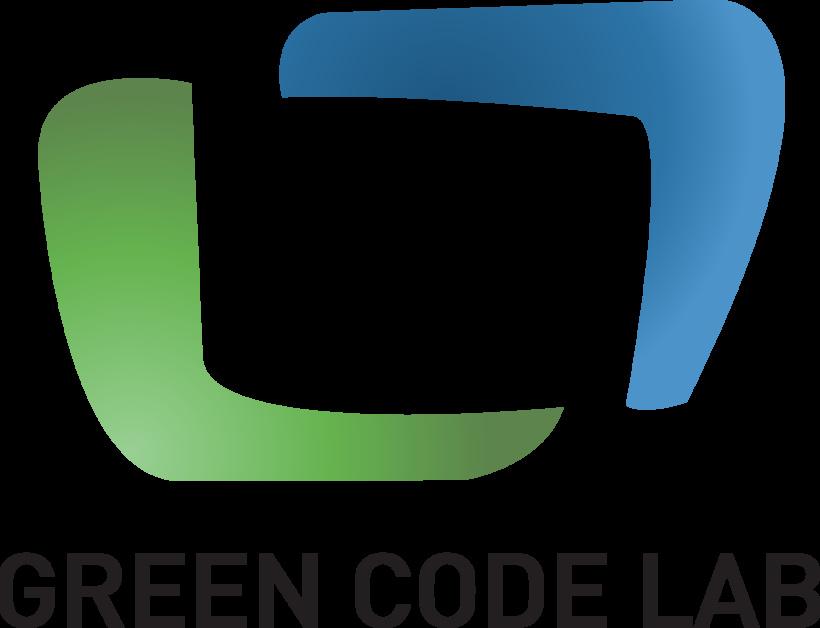 Vers la création d'un label environnemental pour les sites internet