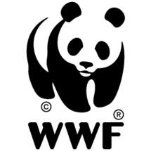 Le WWF doute de l'efficacité du projet de loi sur la transition énergétique