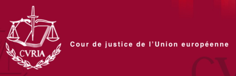 Environnement, l'Espagne assignée devant la Cour de Justice européenne