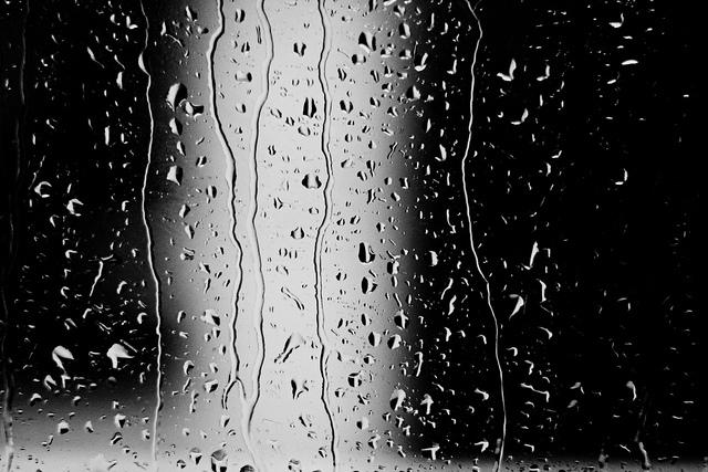 Météo France parle de « conditions météorologiques très instables » pour août