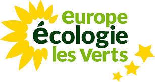Les Verts veulent d'une écologie « positive »