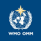https://www.wmo.int/pages/index_fr.html