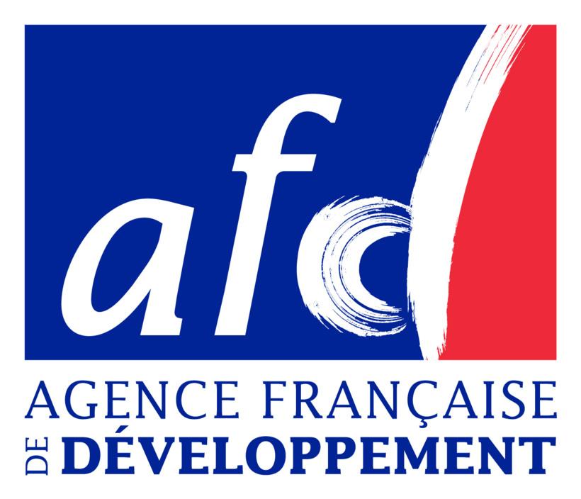 L'Agence française de développement lance les « obligations climat »