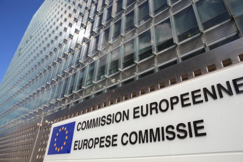 Commission européenne, le regroupement de l'Environnement et de la pêche inquiète