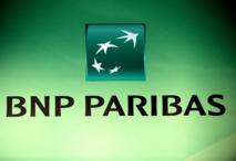 BNP Paribas et la Banque mondiale lancent une obligation verte selon des critères RSE