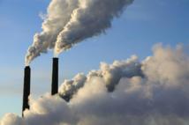Selon la WWF, la France soutient des projets d'énergie charbon