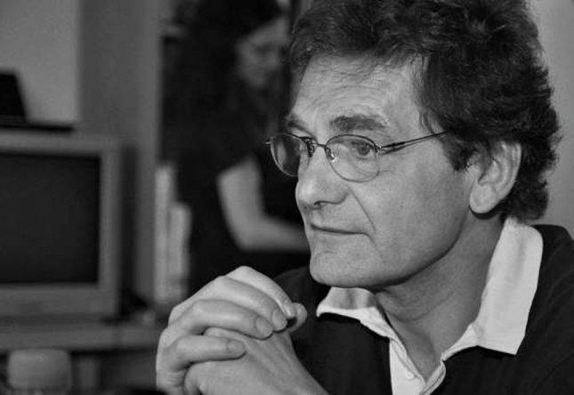 Christian Perthuis, président du Comité pour la fiscalité écologique, démissionne