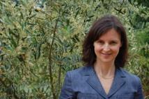 """""""Le résultat des stratégies RSE est à la hauteur des efforts fournis"""", entretien avec Florence Méaux"""