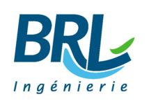 Le ministère de l'Ecologie récompense le groupe BRL et la Ville de Marseille