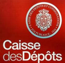 Une étude sur les finances de la lutte contre le réchauffement climatique en France