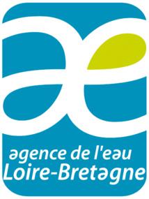 Transition écologique, l'efficacité des négociations locales