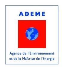 Appel à manifestations d'intérêts pour l'industrie et l'agriculture éco-efficientes