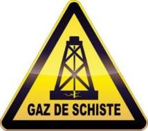 Gaz de Schiste, retour sur le potentiel européen