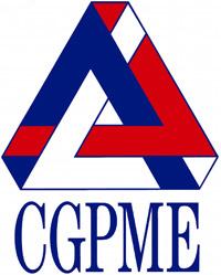Développement durable, l'ADEME et la CGPME signent un accord