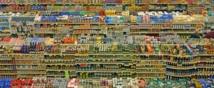 Des pistes pour consommer en respectant l'environnement