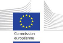 Barrage de Sivens, Bruxelles ouvre une procédure