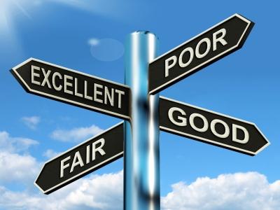 Pilotage & performance dans l'économie sociale et solidaire : halte aux idées reçues