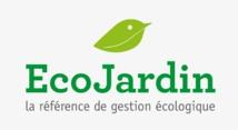 Le label EcoJardin, référence de bonne gestion des espaces verts en ville