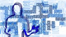 Le management, pierre angulaire de l'entreprise