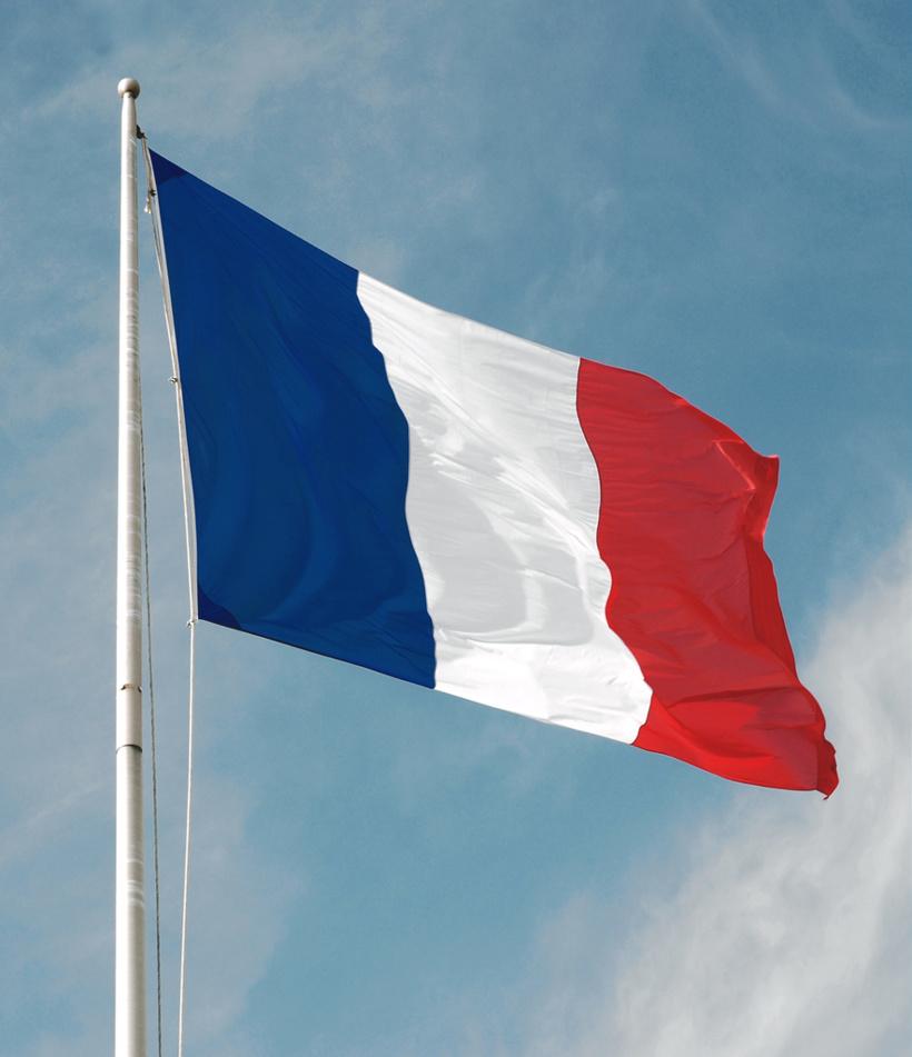 Economie mondiale : la France passe de la cinquième à la sixième place