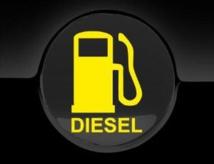 Diesel, les constructeurs s'inquiètent des « amalgames »