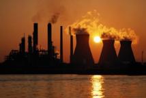 Pour Ségolène Royale « le nucléaire est un atout évident »