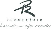 RSE: l'entreprise Phone Régie recycle ses uniformes usés