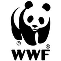 Villes durables, un partenariat entre WWF et Bouygues Construction