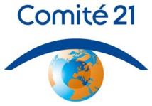 Les rapports du Comité 21 sur la valeur ajoutée du développement durable