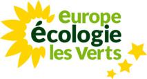 Ecologie, pour les Verts l'année 2015 « commence mal »