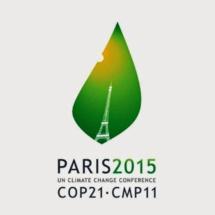 Reprise des négociations sur le climat à Genève