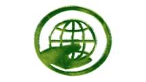 Pesticides, Greenpeace veut changer de modèle agricole
