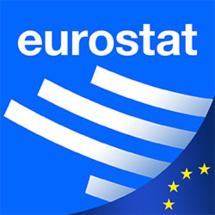 Electricité, la consommation européenne en nette baisse