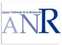 L'ANR propose des insectes pour l'alimentation animale