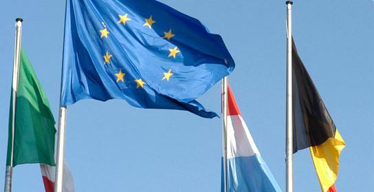 Union énergétique, un projet à 2 000 milliards d'euros