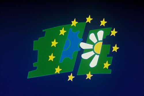 L'Agence européenne pour l'environnement veut « des mesures plus ambitieuses »
