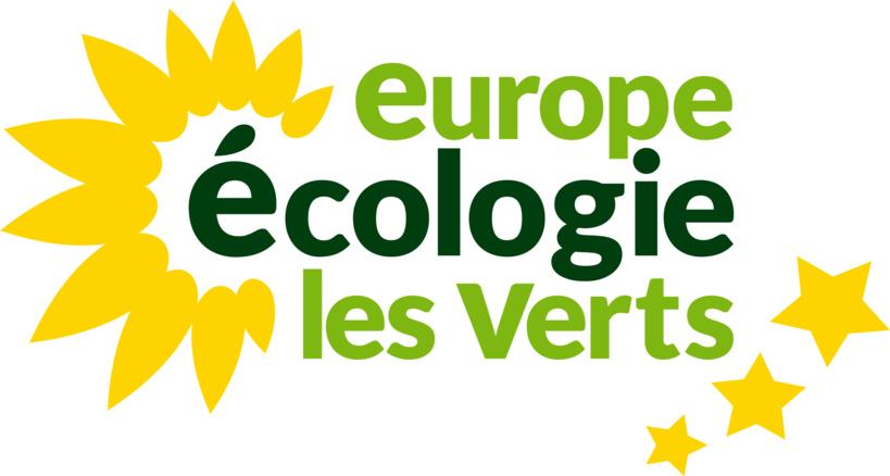 Agriculture biologique, Les Verts dénoncent la baisse des aides publiques