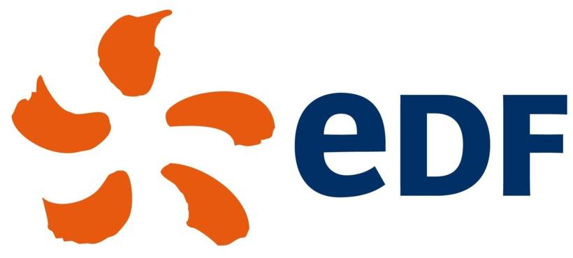 EDF propose un outil pour faire des économies d'énergie