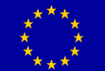 Pour l'AEE, les politiques environnementales de l'UE fonctionnent